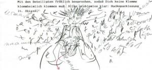 helmutpfisterer-zeichnung