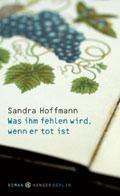 HB_Hoffmann_24028_MR.indd